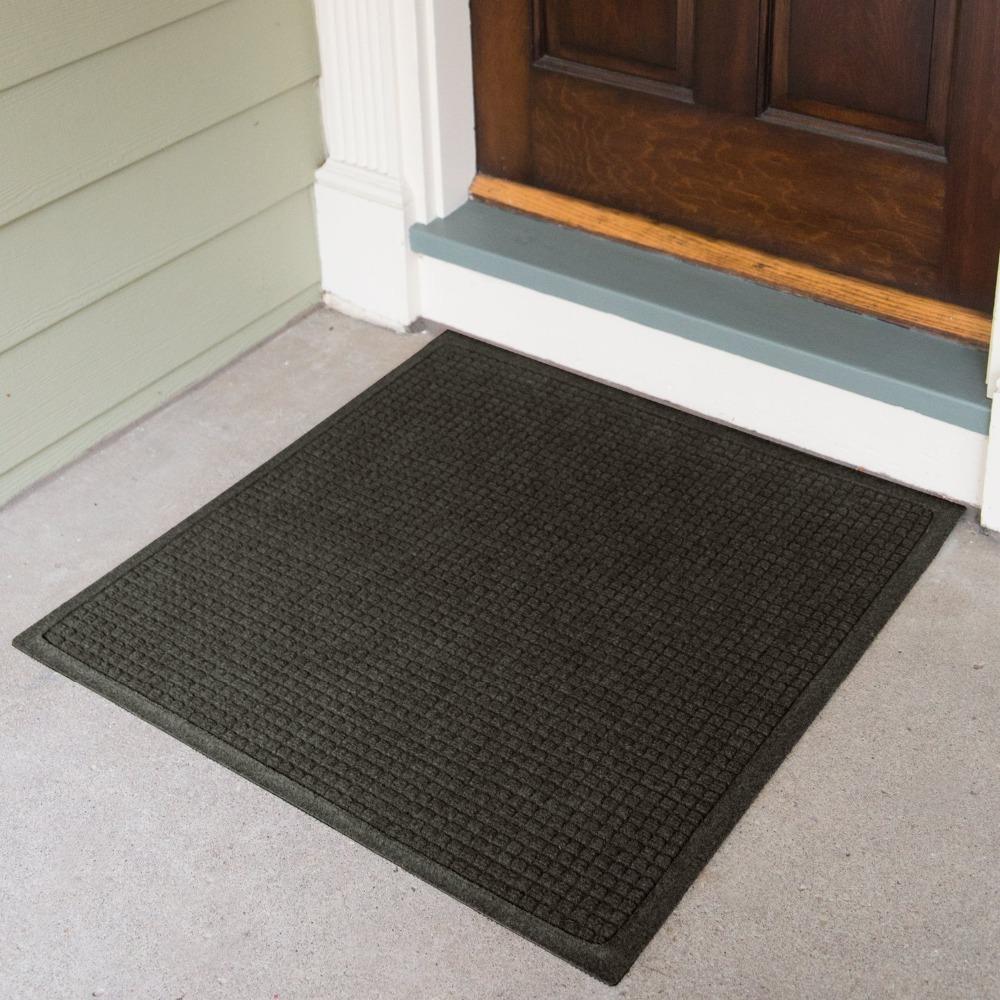 Industral Front Door Floor Mats
