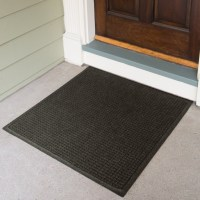 Industral Front Door Floor Mats - Buy Industral Front Door ...