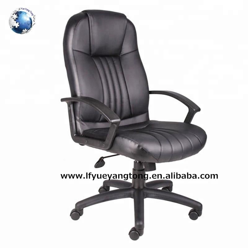 hon desk chair best gaming pc luxus korean office with gas lift cylinder buy