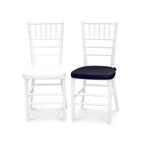 Wholesale Elegant Crystal Clear Chiavari Wedding Chair ...