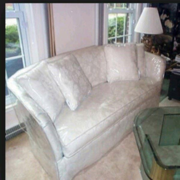clear sofa covers memsahebnet