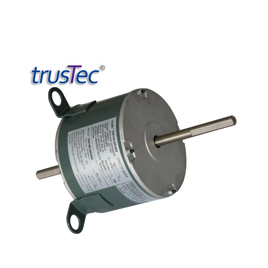 medium resolution of china single phase induction motor for fans china single phase induction motor for fans manufacturers and suppliers on alibaba com