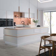 Colorful Kitchen Cabinets Appliance Bundle 2018 红色多彩现代厨柜 酒店厨房家具 定制厨房 Buy 厨柜 现代厨房