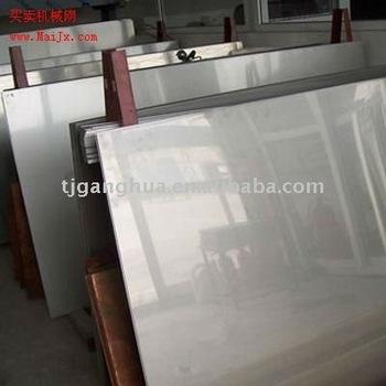 Galvanized Carbon Steel - Buy Carbon Steel Plate.Carbon Steel Plate.Steel Sheet Product on Alibaba.com