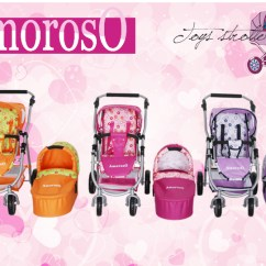 Baby Doll High Chair Toys R Us Design Trends Carseat And Stroller Strollers 2017