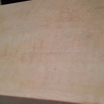 Buy Baltic Birch