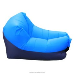 Air Bag Chair Office Covers Suppliers And Manufacturers At Alibaba Com