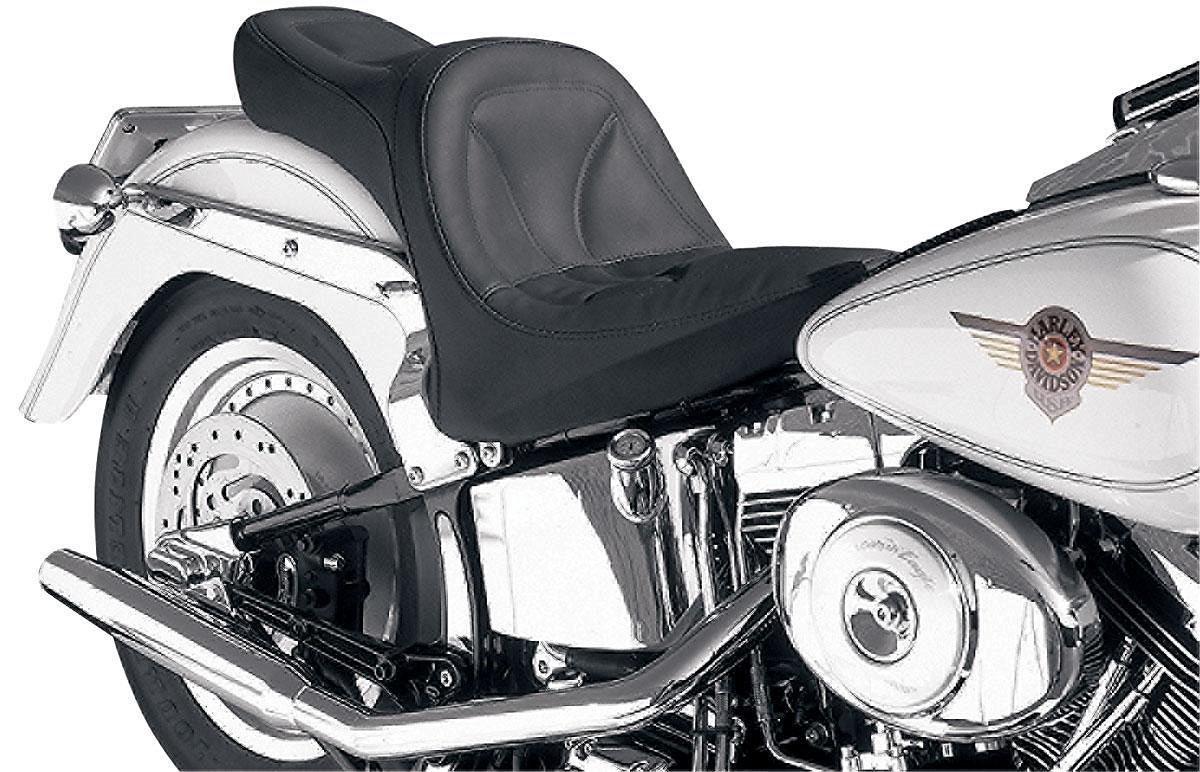 road sofa seat goldwing small collapsible buy saddlemen w driver backrest fits 88 97 honda 885hfj king o
