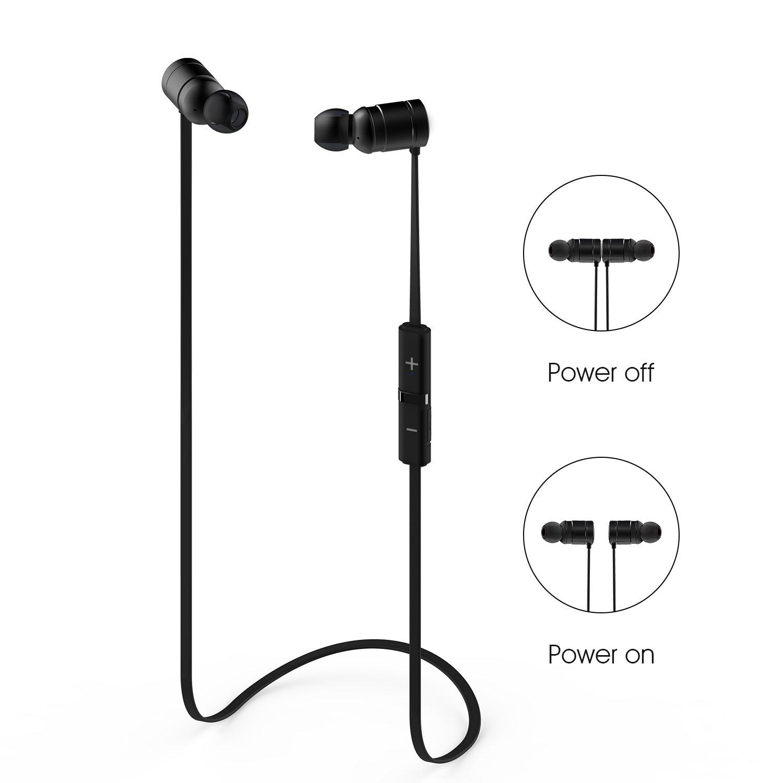 Buy Nobsound Apt-X NFC Bluetooth 4.2 Mini Audio Receiver 6