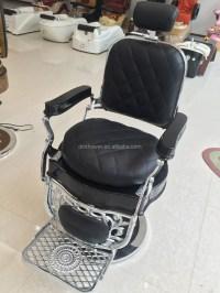 Doshower manufacturer salon furniture durable portable ...