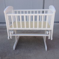 Baby Swing Crib | www.imgkid.com - The Image Kid Has It!