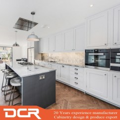 Ash Kitchen Cabinets Design Template Australia Modular White Cabinet Sets Hanging