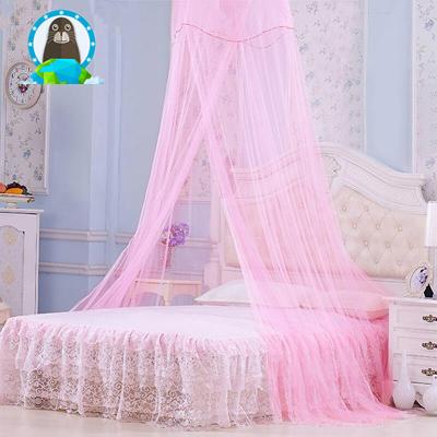 Perfect Wholesell Nouveau Moustique Dme Net Princesse Lit