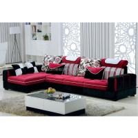 Sofa Liquidation Furniture Liquidation Warehouse Open To ...