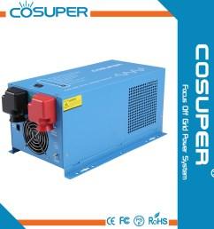 cosuper spt series 1000w inverter circuit diagram 1000w pdf inverter 12v 220v 1000w [ 1000 x 1000 Pixel ]