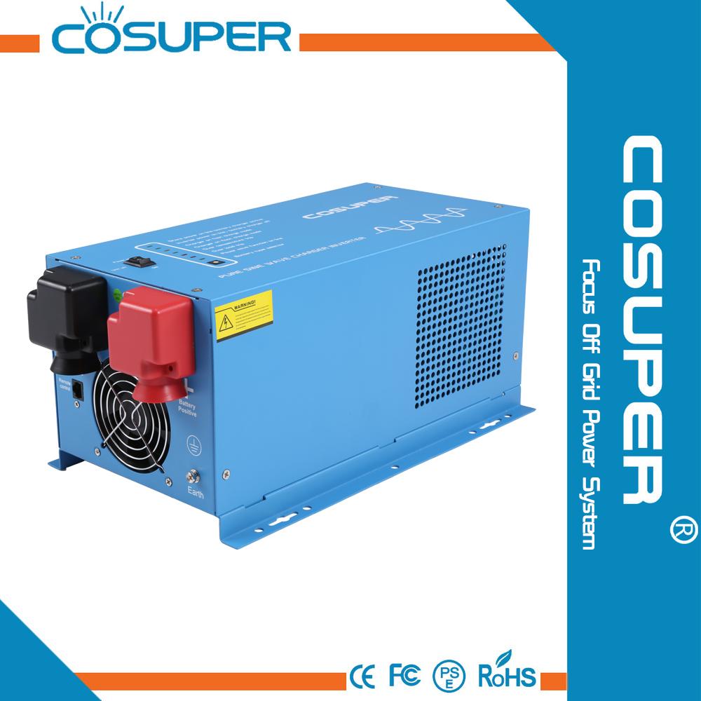 medium resolution of  cosuper spt series 1000w inverter circuit diagram 1000w pdf inverter 12v 220v 1000w