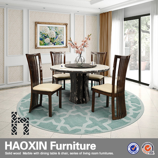 marble living room table sets accent chair ideas for modern simple design malaysia dining sale buy philippine round set baroque compact