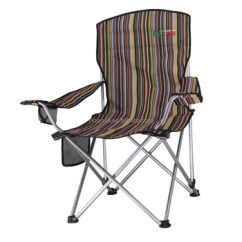 Lidl Fishing Chair Outside Chaise Lounge Chairs Outdoor Furniture Picnic Hunting Portable Folding Camping