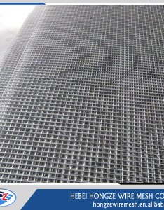 welded wire mesh size chart heavy duty panels buy chartwelded meshheavy also rh alibaba
