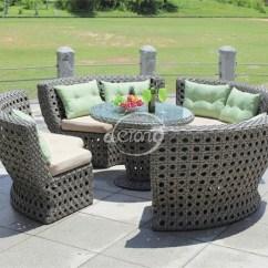 Wicker Sofa Set Philippines Horse Throws Outdoor Furniture Rattan Buy