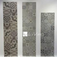 Encaustic Cement Tile/italian Style Decorative Wall Tile ...