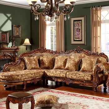 belle maison meubles dubai meubles salon turc meubles tissu canape