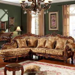 Dubai Living Room Furniture Modern With Brown Sofa Nice Home Turkish Fabric