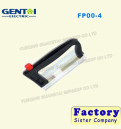 rt16 nh fuse hand fuse puller for lv fuse [ 1000 x 1000 Pixel ]