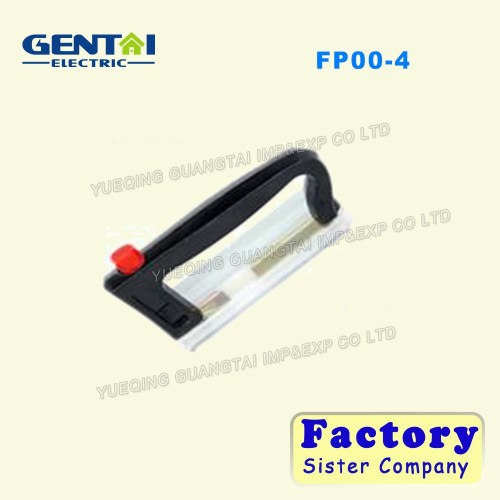 small resolution of rt16 nh fuse hand fuse puller for lv fuse