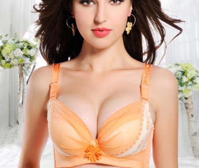 Sexy Lady Hot Xxx Push Up Bra Floral Design New Bra Buy Sexy Lady Hot Xxx Brapush Up Brafloral Design New Bra Product On Alibaba Com