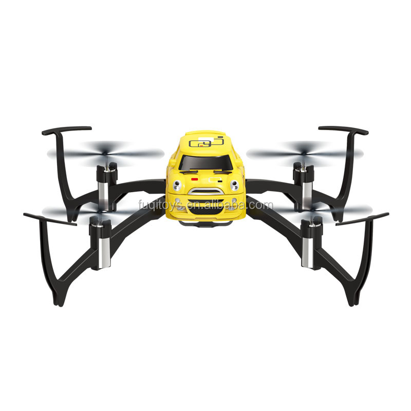 Helicopter Toys 2016 Newest 4ch 6axis Rc Drone Upside Down