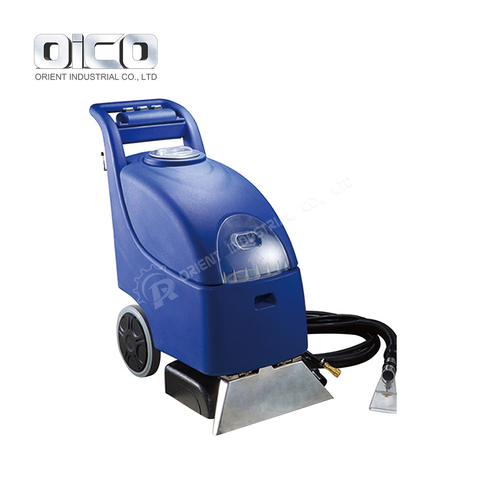 Carpet Cleaning Machine Alibaba Wwwallaboutyouthnet