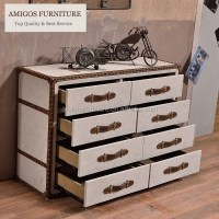 Vintage Trunk Bedside Table - Buy Old Trunk Coffee Table ...