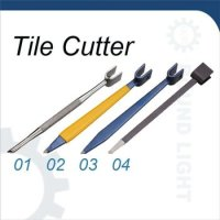 Cutting Tile By Hand | Tile Design Ideas