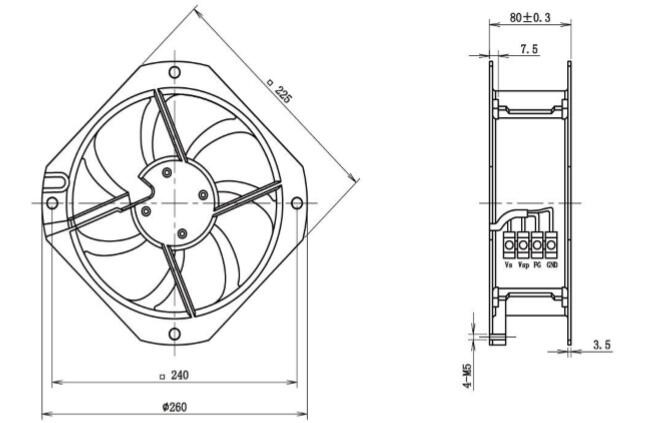 Wiring Diagrams : Carrier Weathermaker 9200 Parts Diagram