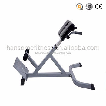 roman chair gym equipment high cover replacement chicco names hyper extension lower back exercise bench 45 degree