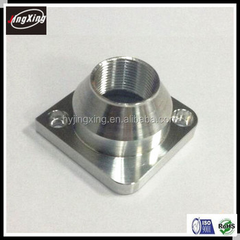 Central Machinery Grinder Parts