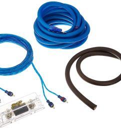 kia wiring harness recall wiring diagram schematic kia optima wiring harness recall kia wiring harness recall [ 1500 x 1132 Pixel ]