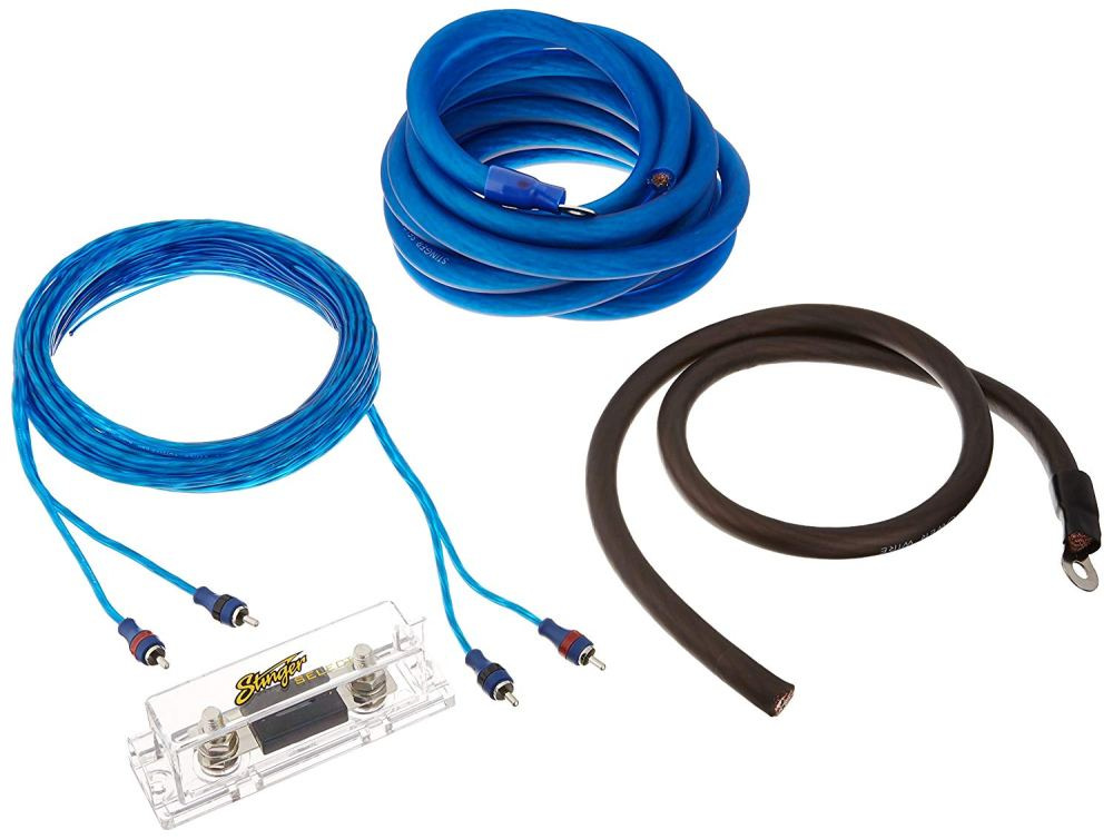 medium resolution of kia wiring harness recall wiring diagram schematic kia optima wiring harness recall kia wiring harness recall