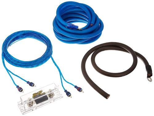 small resolution of kia wiring harness recall wiring diagram schematic kia optima wiring harness recall kia wiring harness recall