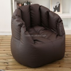 Chair Covers Bulk Buy Captains Boat Heated Sofa Fabric Finger Bean Bag
