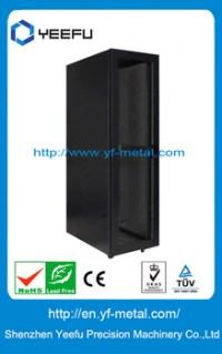 19 Inch Standard Cabinet Outdoor Server Rack - Buy Outdoor ...