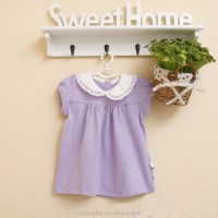Baby Girl Clothes 2016 Kid Boutique Dress Girl Boutique ...