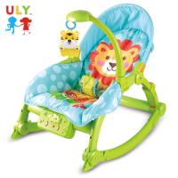 Best Baby Bouncer Chair Baby Rocker Adjustable Baby ...