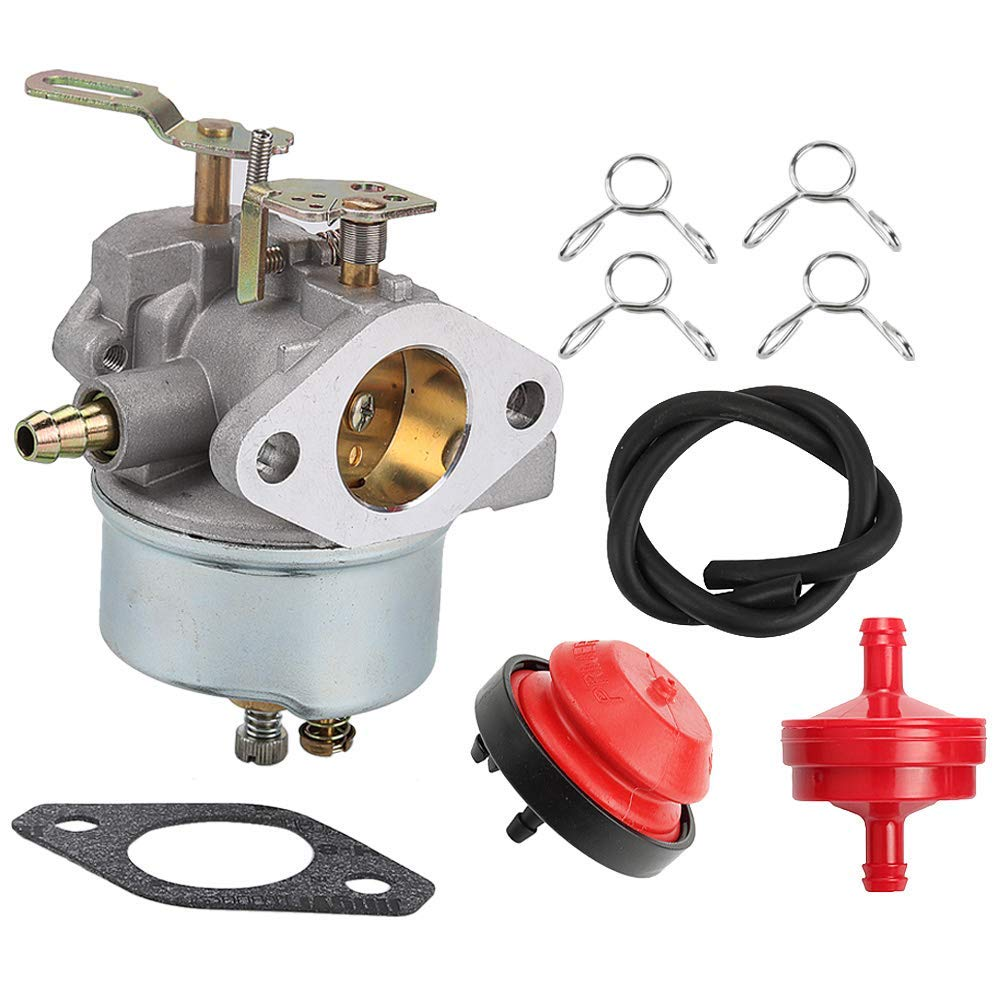 medium resolution of get quotations harbot carburetor for john deere am108405 am134818 am38161 am100941 am100246 am108412 snow blowers