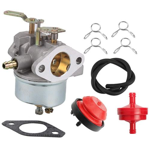 small resolution of get quotations harbot carburetor for john deere am108405 am134818 am38161 am100941 am100246 am108412 snow blowers