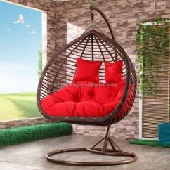 Hanging Chair Swing Wedding Covers Gloucester Pod Buy Outdoor Garden