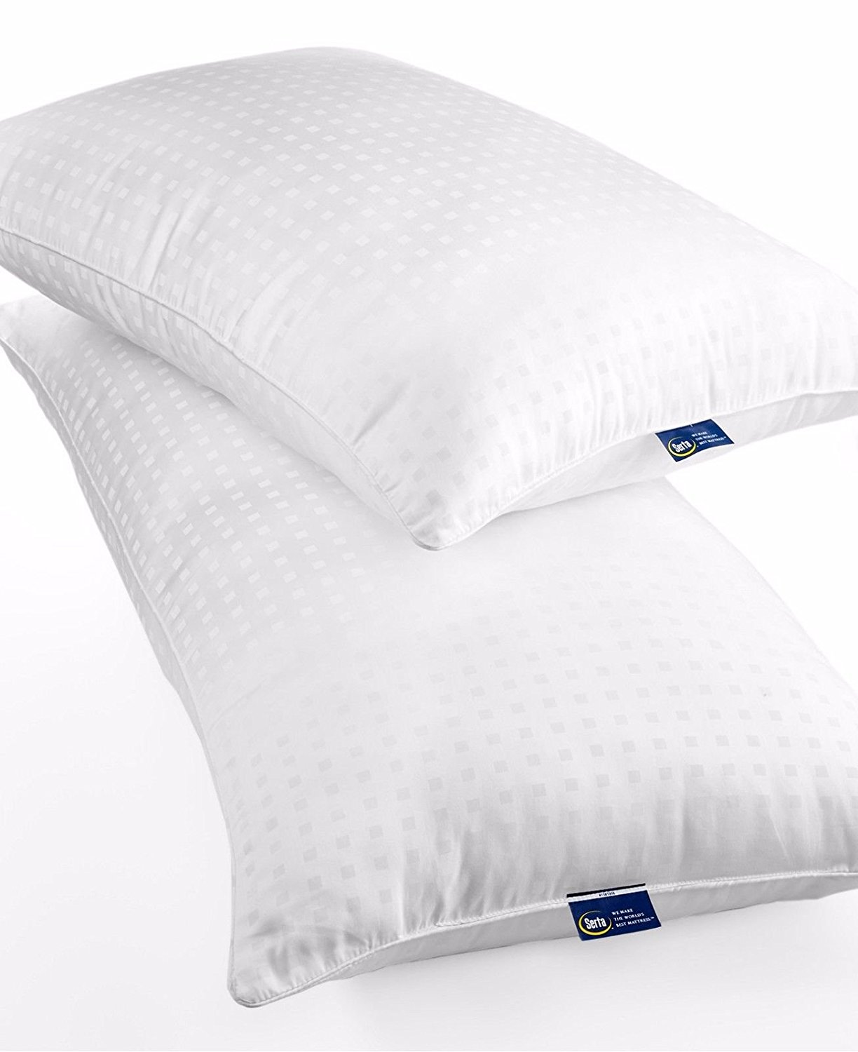 Ikea Gosa Pinje Buy Ikea Gosa Syren Queen Side Sleeper Pillow In Cheap Price On Alibaba.com