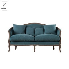 Used Sleeper Sofa For Sale Best Cheap Sofas Toronto Classic French Style Linen Sex Hotel Project Reception