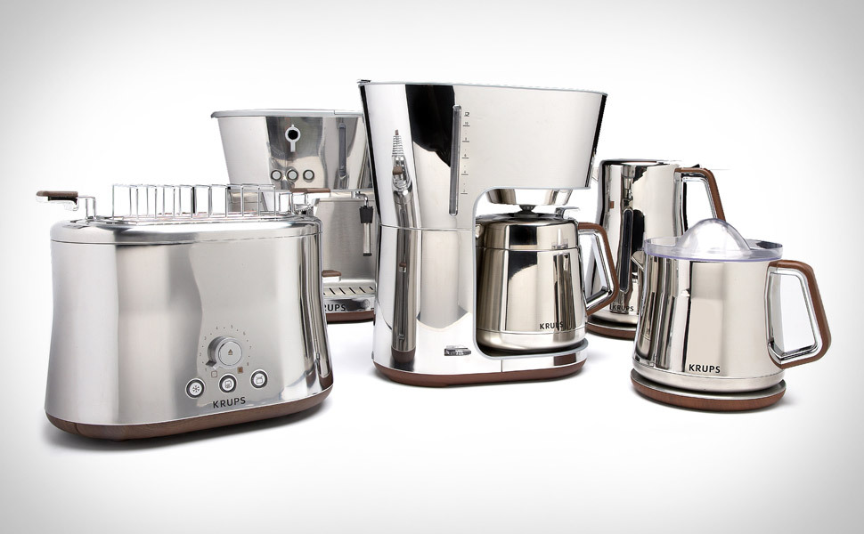 Luxury German Electrical Goods Small Kitchen Appliances Of General Electric